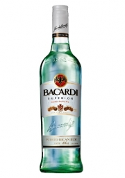 Ром BACARDI Superior - 700 ml
